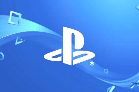 PS5 2020年 年末発売決定!